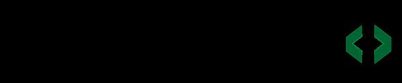 monoblocchi-logo-timack-retina