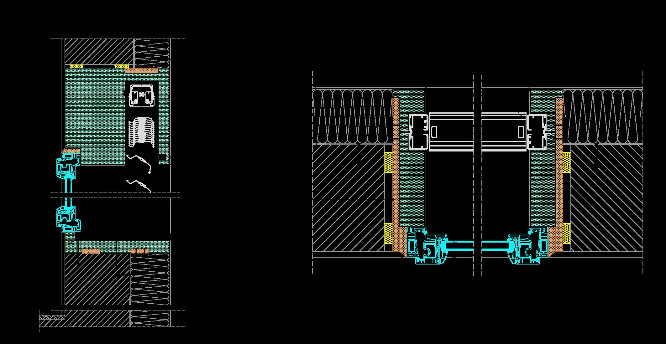 monoblocchi-vblock-3
