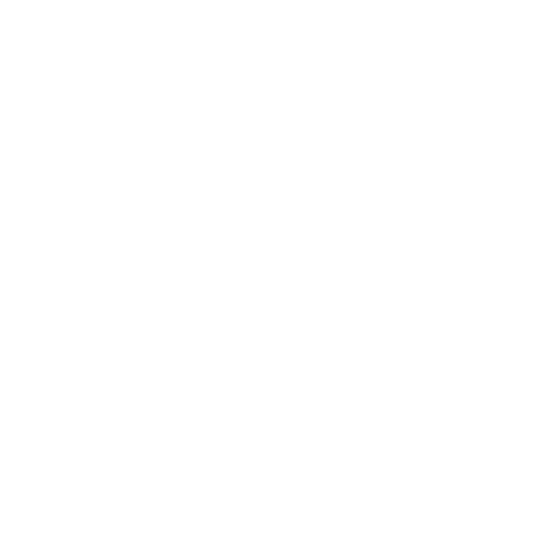 slider-background-image-window