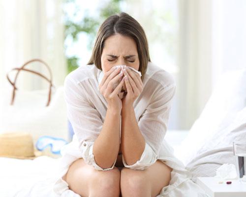 Aircare funziona davvero contro le allergie?
